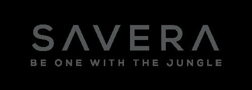 DesarrolloSavera-01